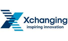 xchanging-logo