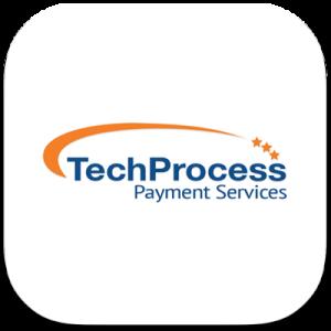86_techprocess