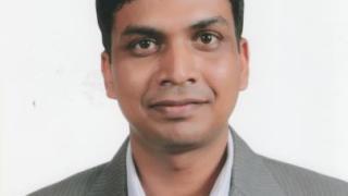Mukesh ikf Photo