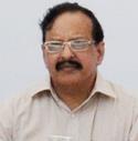 Pravin Srivastava