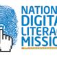 national-digital-literacy-262x174