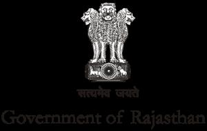 rajasthan government logo