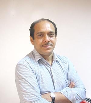 APM Mohammed Hanish