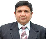 Ajay Jain1