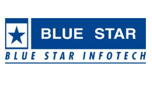 BlueStar_v1