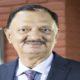 Diwakar Nigam, MD and CEO- Newgen Software