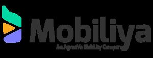 Mobiliya-Logo