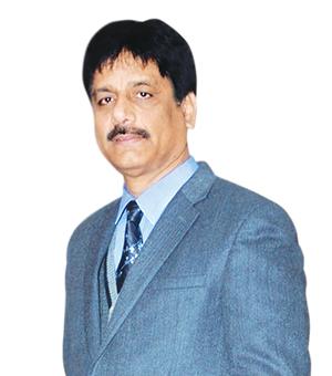 Ramesh Tenkil