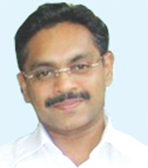 S Jagannathan