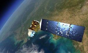 Satellite Imaging_Maharashtra
