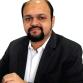 Shashank Joshi