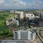 Smart Cities India
