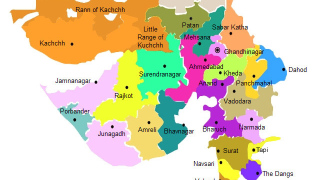 panchayt-map