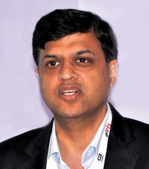 Akash Saxenaa