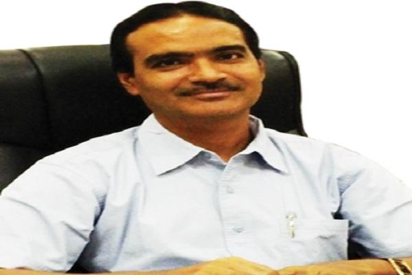 O P Gupta, General Manager, Brihanmumbai Electricity Supply and Transport Undertaking (BEST)