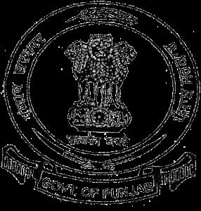 Punjab_Logo