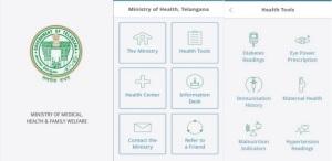 telangana_healthcare_app