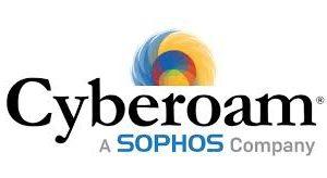 Cyberroam OS