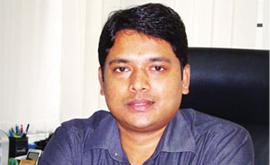 Dr-Rathan-Kelkar