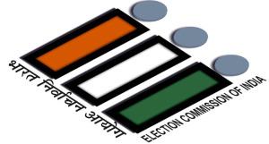 ElectionCommissionOfIndia-logo