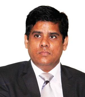 G S Priyadarshi