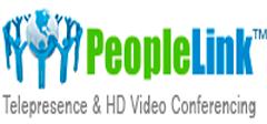 Peoplelink-logo2_0