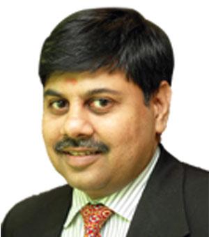 Puneet Gupta,