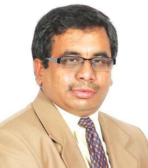 Rajesh Ramachandran,