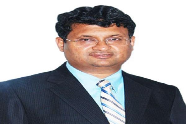 Ramsunder Papineni, Regional Director – India & SAARC, FireEye Cybersecurity Pvt Ltd
