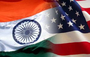 india-us_350_011715090201