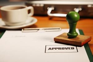 'e Biz Portal for Business Approvals'