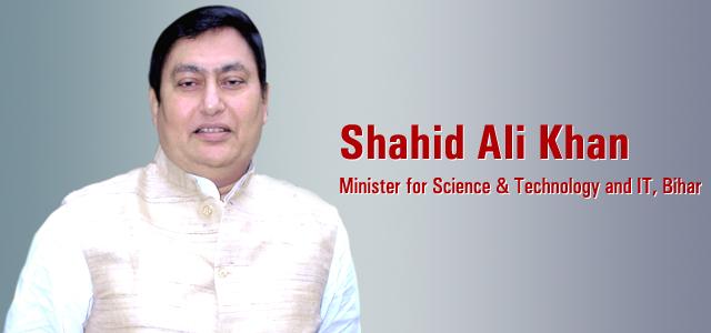Sahid-Ali-Khan