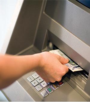 Unlock-Banking