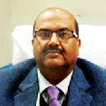 Sanjiv Saran