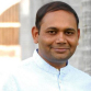 Abhay-Kumar-IFS-2003