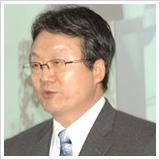 H.E. Joon-gyu Lee