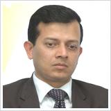 Partha Sarthi