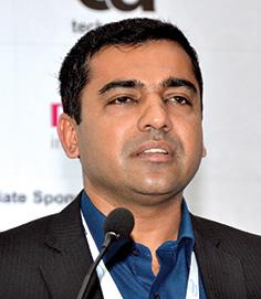 Prashantn Choudhary