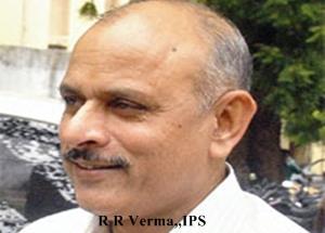 R-R-Verma-IPSBH1979