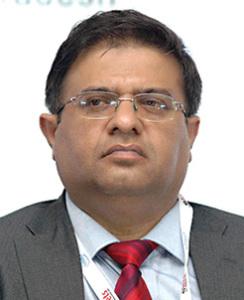 Rajeev Magotra