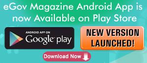 eGov app