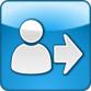 128__employee_transfer_utility