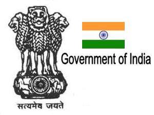 23-governmentofindia
