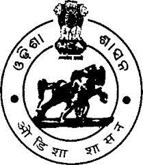 Govt_-of-Odisha