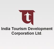 ITDC (India Tourism Development Corporation Limited) Recruitment 2016