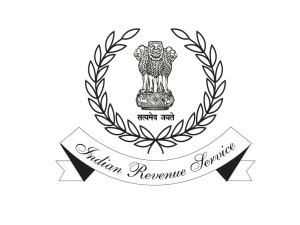 Indian_Revenue_Service