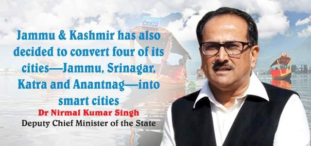 Nirmal-Kr-Singh