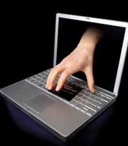 Privacy-Under-Threat