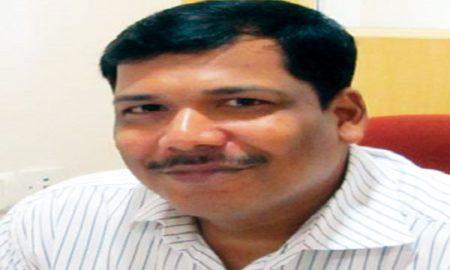Rajesh Maurya, Country Manager, India & SAARC, Fortinet