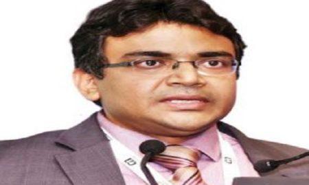 Subhankar Dutt